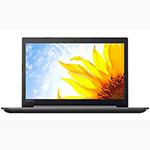 联想Ideapad 320-15(N4200/4GB/1TB/2G独显) 笔记本电脑/联想