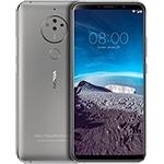 诺基亚8 Pro 手机/诺基亚