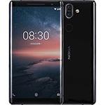 诺基亚8 Sirocco(128GB/全网通) 手机/诺基亚