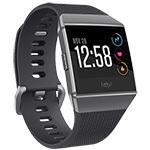 Fitbit Ionic 智能手表/Fitbit