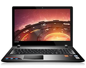 联想Ideapad 320c-15(i5 7200U/4GB/1TB/2G独显)
