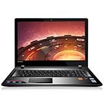 联想Ideapad 320c-15(i5 7200U/4GB/1TB/2G独显) 笔记本电脑/联想
