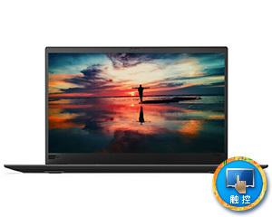 ThinkPad X1 Carbon 2018(20KHA005CD)