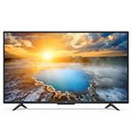 小米电视4A(40英寸) 平板电视/小米