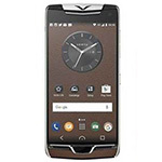 Vertu Constellation 手机/Vertu