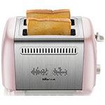 小熊DSL-A02E3 面包机/小熊