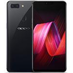 OPPO R15梦镜版(陶瓷黑/128GB/全网通) 手机/OPPO