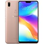 vivo Y85(32GB/全网通) 手机/vivo