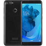 联想K320t(16GB/双4G) 手机/联想
