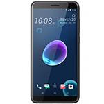HTC Desire 12 手机/HTC