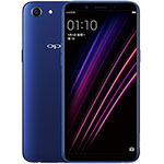 OPPO A1(32GB/全网通) 手机/OPPO