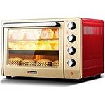海氏A40 电烤箱/海氏