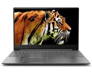 联想IdeaPad 720S-15IKB(I5 7300HQ/8GB/256GB)