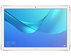华为MediaPad M5 Pro(64GB/全网通/10.8英寸)