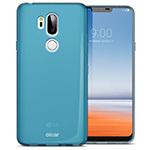 LG G7 手机/LG