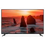 小米电视4C(50英寸) 平板电视/小米