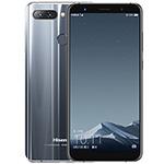 海信V+手机(128GB/全网通) 手机/海信