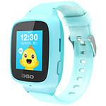 360 儿童电话手表SE3 Plus 智能手表/360
