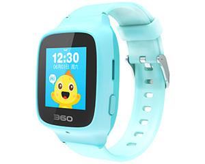 360 儿童电话手表SE3 Plus