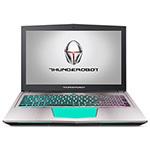 雷神911 Dino-X8 笔记本电脑/雷神