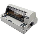 富士通DPK7010 证卡打印机/富士通