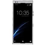 索尼Xperia A 2018 手机/索尼