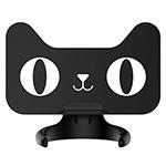 天猫精灵火眼XHolder 智能家居/天猫