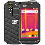 Cat S60(32GB/联通4G) 手机/Cat