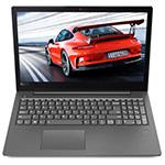 联想扬天V330-15(N4000/4GB/128GB) 笔记本电脑/联想