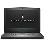 Alienware 15(ALW15C-D3848B) 笔记本电脑/Alienware