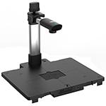 良田Z502 扫描仪/良田