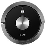 ILIFE X800 吸尘器/ILIFE