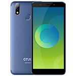 酷派COOL 2(64GB/全网通) 手机/酷派