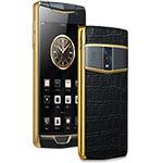 克里特one(128GB/全网通) 手机/克里特