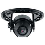 三星SNB-6010BP 监控摄像设备/三星