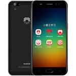 小霸王S18 Pro(32GB/全网通) 手机/小霸王