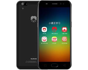 小霸王S18 Pro(32GB/全网通)