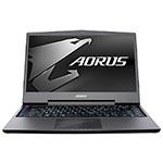 技嘉Aorus X3 Plus v6(16GB/512GB) 笔记本电脑/技嘉