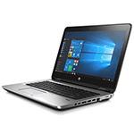 惠普PROBOOK 640 G3 笔记本电脑/惠普