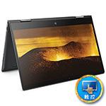 惠普ENVY X360 15-bq101na 笔记本电脑/惠普