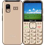 酷派S618 手机/酷派