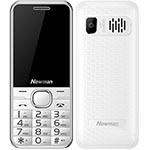 纽曼M560C 手机/纽曼