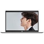 惠普星 14-CE0027TX(4HL26PA) 笔记本电脑/惠普