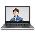 惠普14Q-CS0002TU(4HY27PA) 笔记本电脑/惠普