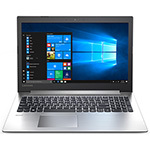 联想Ideapad 330-15IKB(i3 8121U/4GB/500GB)