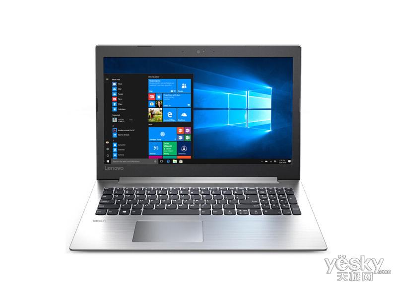 联想Ideapad 330-15IKB(i3 8121U/4GB/500GB)
