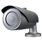 三星SNO-5084RP 监控摄像设备/三星
