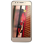 Moto C2 Plus(全网通) 手机/Moto