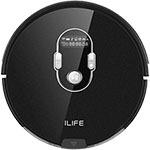 ILIFE 智意 X787 吸尘器/ILIFE