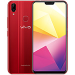 vivo X21i(6GB/128GB/全网通)